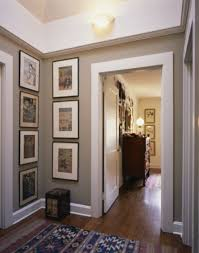 What Color To Paint Living Room Best 25 Hallway Colors Ideas On Pinterest Living Room Paint