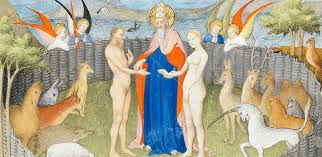 colour art science illuminated manuscripts