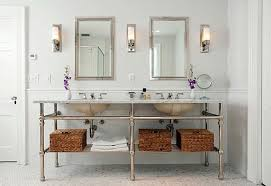 100 bathroom light fixture ideas double handle fucet on