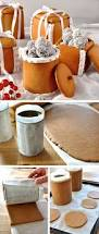 gingerbread box u0026 mason jars recipetin eats