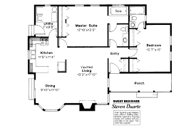 country house plans windham 41 003 associated designs