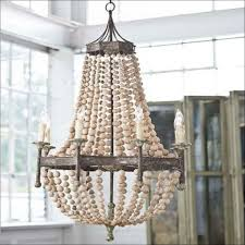 Nautical Lighting Pendants Architecture Pendant Lights Australia Solar Nautical Outdoor