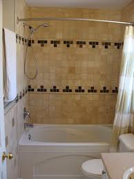Bathroom Tile And Paint Ideas Tub And Tile Paint Colors Best Painting Of All Time