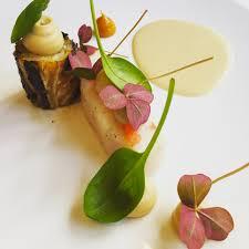 Sur La Table Kitchen Island La Table Du 11 Versailles A Royally Good Young Bistro B