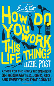 Quiz  Do You Have This Life Thing Down    The Emily Post Institute     The Emily Post Institute Quiz  Do You Have This Life Thing Down
