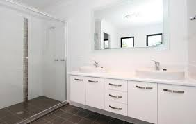 Bathroom Design Ideas Get Inspired By Photos Of Bathrooms From - New bathrooms designs