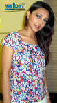 An Interview with actress Mimi Chakraborty on her debut Bengali