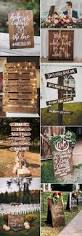 Rustic Decorations Best 25 Rustic Wedding Decorations Ideas On Pinterest Country