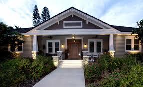 modernizing cape cod house 48301 house decoration ideas