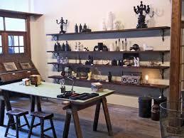 Elements Home Design Salt Spring Island New York City U0027s 38 Best Home Goods And Furniture Stores