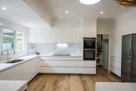 elegant kitchen homestruction