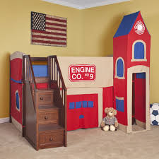 Plans For Bunk Bed With Steps by Bunk Beds Bunk Beds Amazon Bunk Bed Stairs Plans Bunk Beds