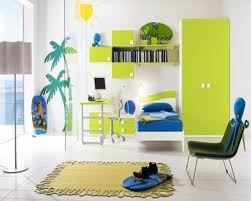 Living Room Interior Wall Design Bedroom Cheerful Interior Design Ideas For Kids Room Themes Low