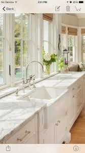 Kitchen Faucets For Sale Kitchen Farm Kitchen Sink Kitchen Faucets For Farm Sinks Farm