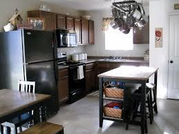 furniture rolling kitchen island ikea stenstorp kitchen island