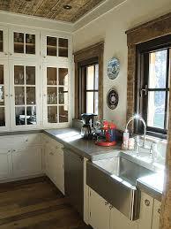 100 kitchen diner design ideas 1950 diner booths hd diner