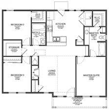 design a home home design ideas