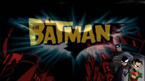 Batman Season 2 - 2005