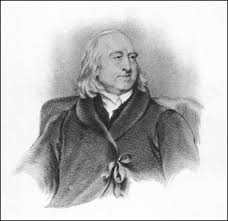 How can Bentham s Utilitarianism be used to decide the right course of  action