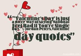 valentine day quote a list of best favorite valentine day quotes with images love