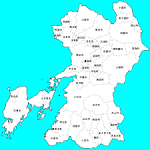 熊本県:File:熊本県-地方行政区分.jpg