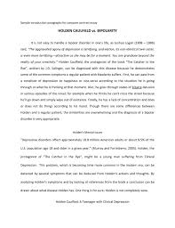 how to write an cause and effect essay How To Write A Cause Effect Essay Resume Ideas Cilook Us How To Make A  How To Write A Cause Effect Essay Resume Ideas Cilook Us How To Make A