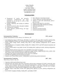 images about Human Resources  HR  Resume Templates  amp  Samples on Pinterest resume englisch