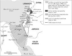 Arab Israeli conflict   Credo Reference Credo Reference Arab Israeli conflict