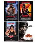 Seriesw@w@~หนังดี♥ซีรีย์ H0T : Rambo แรมโบ้ นักรบเดนตาย ...