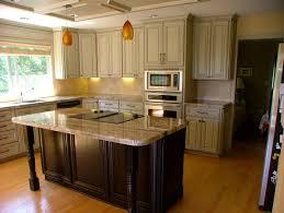 Nice Kitchen Islands Kitchen Unfinished Kitchen Island Lowes Cabinet Lowes Kitchen