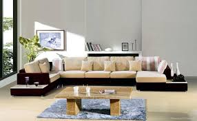 Furniture Design Of Living Room Bruce Lurie Gallery - Small living room furniture design