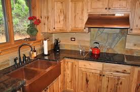 intriguing ideas unfinished oak kitchen cabinets unfinished