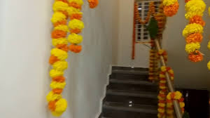 Home Decoration Games Decor Perfect Housewarming Decorations To Show Off Your New Home