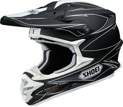 open face motocross helmet shoei helmets sale online shop outlet free and fast shipping
