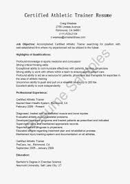 Job Resume Examples 2015 by Sweet Sports Cover Letter Resume Cv Medicine Temp Zuffli