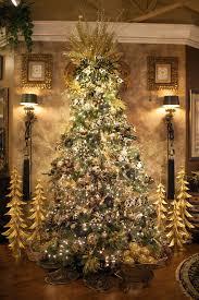 christmas home decor linly designs