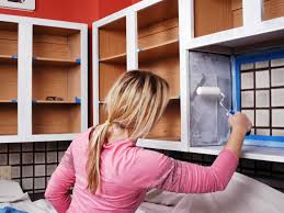 Kitchen Cabinet Replacement by Kitchen Cabinet Replacement Shelves Inspirations Also Picture