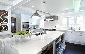 Kitchen Sink Erator by Prep Sinks For Kitchen Islands U2013 Fitbooster Me