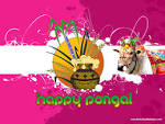 Happy Pongal Wallpapers free download 2015 HD wallpapers - Pongal.