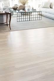 Lumber Liquidators Tampa 33 Best Flooring Images On Pinterest Flooring Ideas Flooring