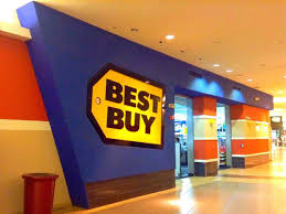 amazon black friday deals bysiiness insiders save 400 on a macbook u2014 and more deals from best buy u0027s big summer