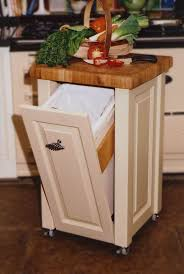 Kitchen Cabinets And Islands by 25 Best Cheap Kitchen Islands Ideas On Pinterest Cheap Kitchen