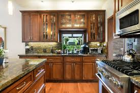 Kitchen Cabinets Culver City 5025 Westwood Boulevard Culver City Ca 90230 The Noel Team