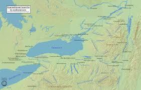 Jordan Country Map Jordan Engel U2013 The Decolonial Atlas