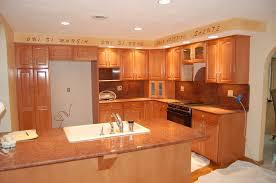 Refinishing Kitchen Cabinets Kitchen Refinishing Kitchen Cabinets And 48 Refinishing Kitchen