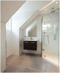 modern shower corner shelf small o medium o large modern corner