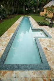 get 20 lap pools ideas on pinterest without signing up backyard
