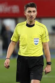 Paweł Gil