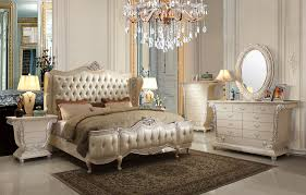 Vintage White Bedroom Furniture Bedroom Furniture Bedroom Vintage Ideas Vintage Style Bedroom