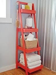 bathroom towel shelves hanging towel rack ikea hooks wall mounted metal shelf towel shelves bathroom shelving unit